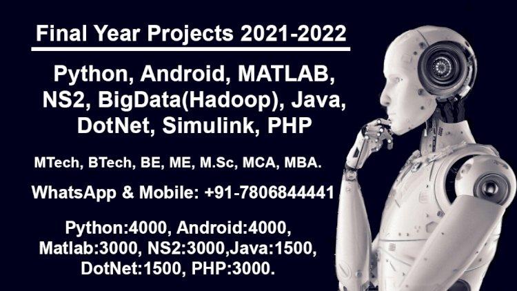J2EE Projects JSP IEEE PROJECTS 2020-2021  IEEE Projects j2ee jsp list 2020-2021